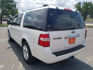 2013 Ford Expedition EL Limited San Antonio, TX 7