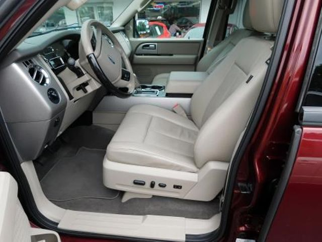 2013 Ford Expedition Limited Ephrata, PA 10