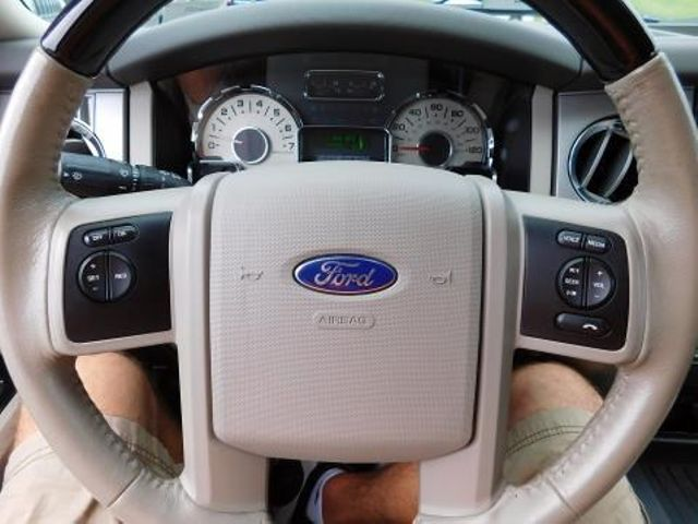2013 Ford Expedition Limited Ephrata, PA 11