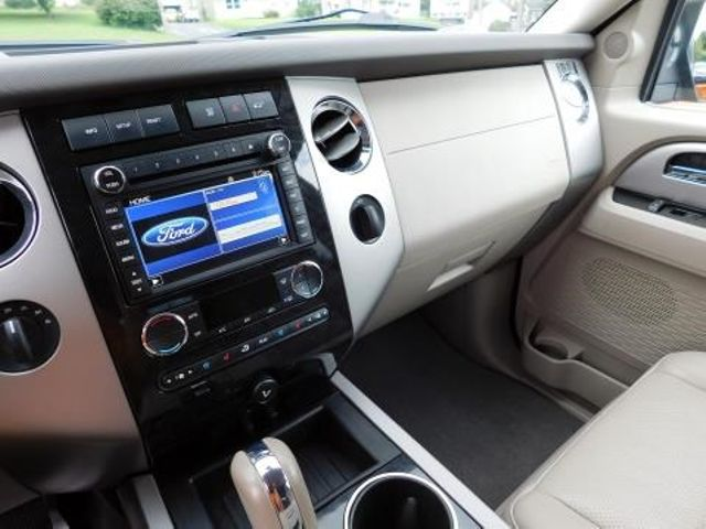 2013 Ford Expedition Limited Ephrata, PA 12