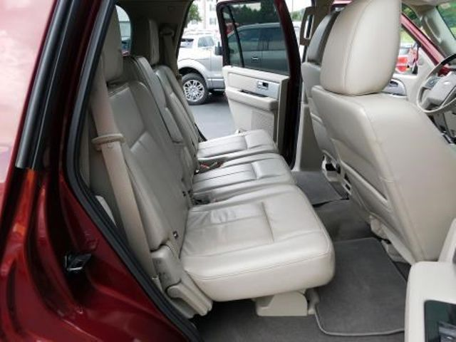 2013 Ford Expedition Limited Ephrata, PA 21