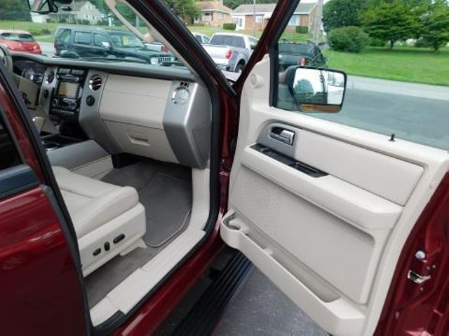 2013 Ford Expedition Limited Ephrata, PA 22