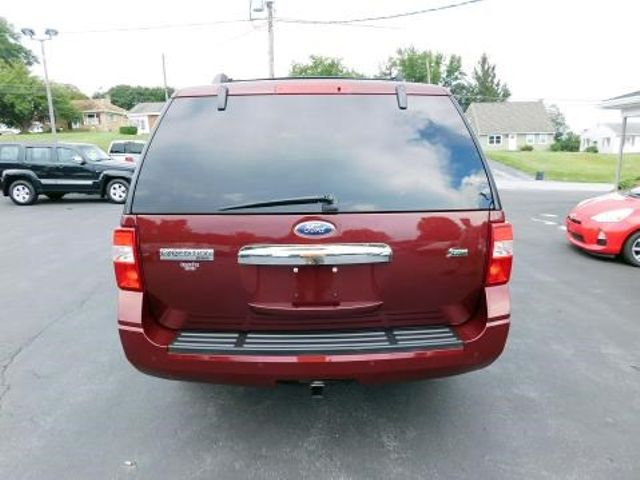 2013 Ford Expedition Limited Ephrata, PA 4