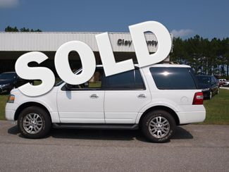 2013 Ford Expedition XLT Lineville, AL
