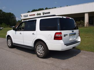 2013 Ford Expedition XLT Lineville, AL 1