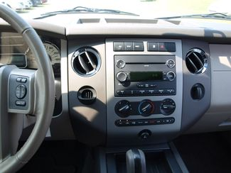 2013 Ford Expedition XLT Lineville, AL 10