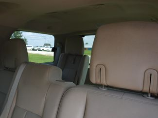 2013 Ford Expedition XLT Lineville, AL 13