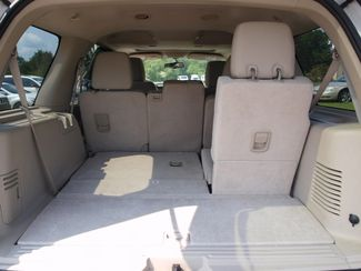 2013 Ford Expedition XLT Lineville, AL 14