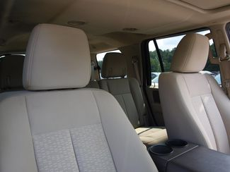 2013 Ford Expedition XLT Lineville, AL 15