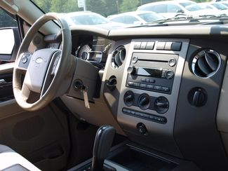 2013 Ford Expedition XLT Lineville, AL 17