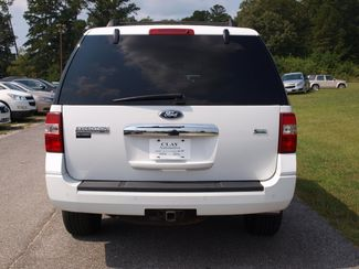 2013 Ford Expedition XLT Lineville, AL 2