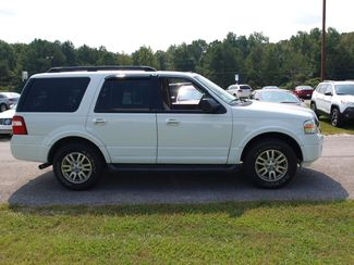 2013 Ford Expedition XLT Lineville, AL 3