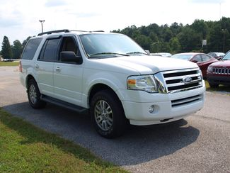 2013 Ford Expedition XLT Lineville, AL 4