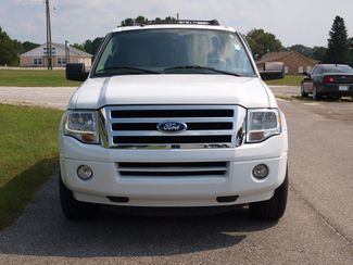 2013 Ford Expedition XLT Lineville, AL 5