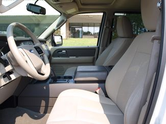 2013 Ford Expedition XLT Lineville, AL 6