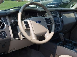 2013 Ford Expedition XLT Lineville, AL 7