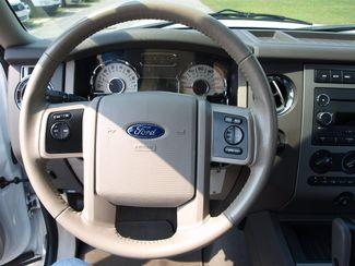 2013 Ford Expedition XLT Lineville, AL 8