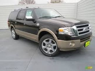 2013 Ford Expedition King Ranch   Memphis, Tennessee   Tim Pomp - The Auto Broker in  Tennessee