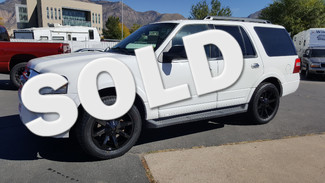 2013 Ford Expedition XLT Ogden, Utah