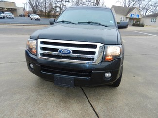 2013 Ford Expedition Limited Sulphur Springs, Texas 1
