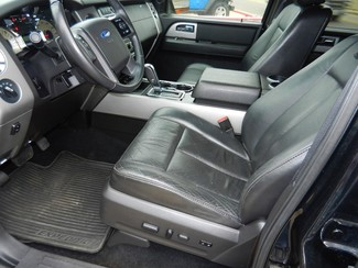 2013 Ford Expedition Limited Sulphur Springs, Texas 14
