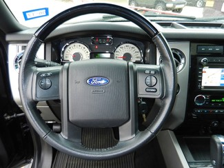 2013 Ford Expedition Limited Sulphur Springs, Texas 23