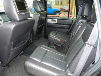 2013 Ford Expedition Limited Sulphur Springs, Texas 25