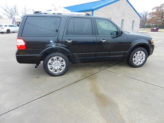 2013 Ford Expedition Limited Sulphur Springs, Texas 3