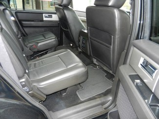 2013 Ford Expedition Limited Sulphur Springs, Texas 32