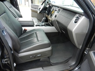 2013 Ford Expedition Limited Sulphur Springs, Texas 34