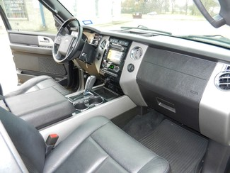 2013 Ford Expedition Limited Sulphur Springs, Texas 36