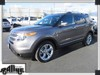 2013 Ford Explorer Limited Burlington, WA