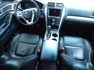 2013 Ford Explorer XLT Charlotte, North Carolina 26