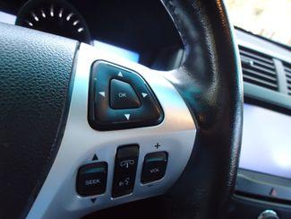 2013 Ford Explorer XLT Charlotte, North Carolina 32