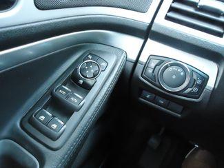 2013 Ford Explorer XLT Charlotte, North Carolina 34