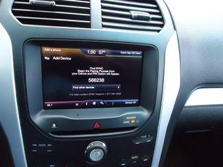 2013 Ford Explorer XLT Charlotte, North Carolina 35