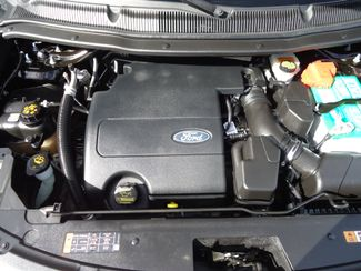 2013 Ford Explorer XLT Charlotte, North Carolina 37