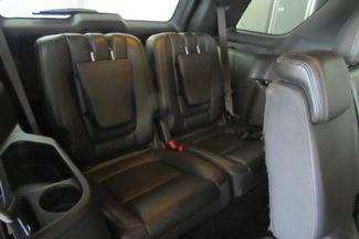2013 Ford Explorer XLT W/ BACK UP CAM Chicago, Illinois 15