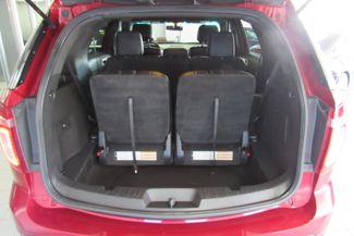 2013 Ford Explorer XLT W/ BACK UP CAM Chicago, Illinois 8