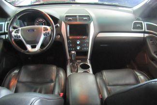 2013 Ford Explorer XLT W/ BACK UP CAM Chicago, Illinois 17