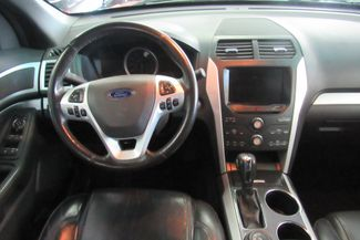 2013 Ford Explorer XLT W/ BACK UP CAM Chicago, Illinois 20