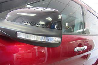 2013 Ford Explorer XLT W/ BACK UP CAM Chicago, Illinois 22