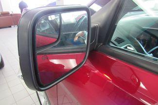2013 Ford Explorer XLT W/ BACK UP CAM Chicago, Illinois 23