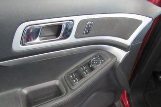 2013 Ford Explorer XLT W/ BACK UP CAM Chicago, Illinois 24