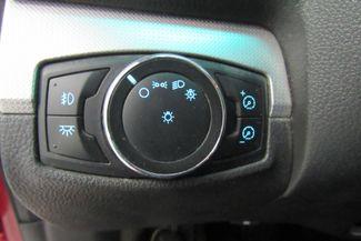 2013 Ford Explorer XLT W/ BACK UP CAM Chicago, Illinois 26