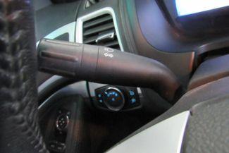 2013 Ford Explorer XLT W/ BACK UP CAM Chicago, Illinois 29