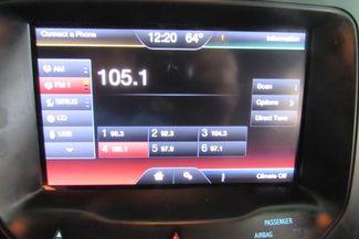 2013 Ford Explorer XLT W/ BACK UP CAM Chicago, Illinois 33