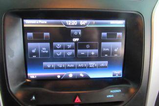 2013 Ford Explorer XLT W/ BACK UP CAM Chicago, Illinois 34