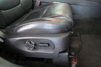 2013 Ford Explorer XLT W/ BACK UP CAM Chicago, Illinois 11