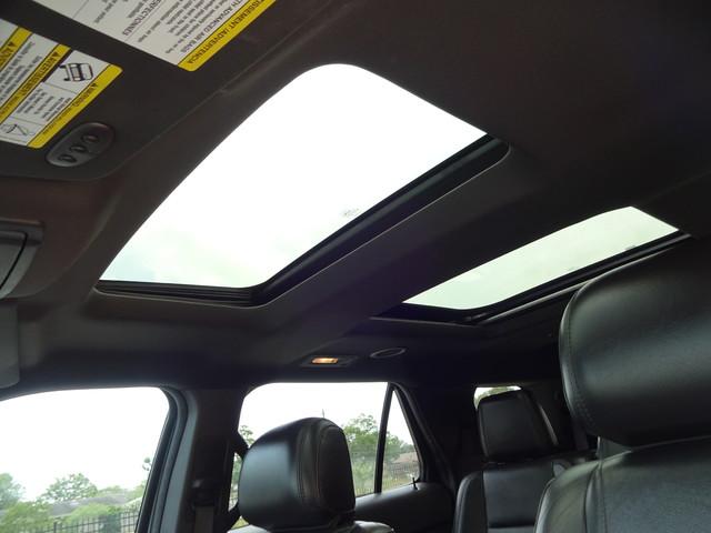 2013 Ford Explorer Limited Corpus Christi, Texas 55